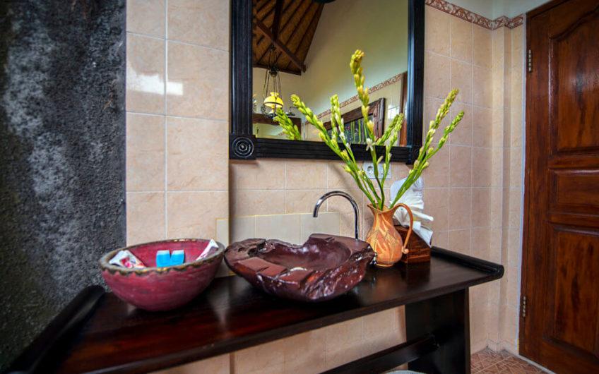 Medori Villa М-2, Bali, Seminyak, Indonesia