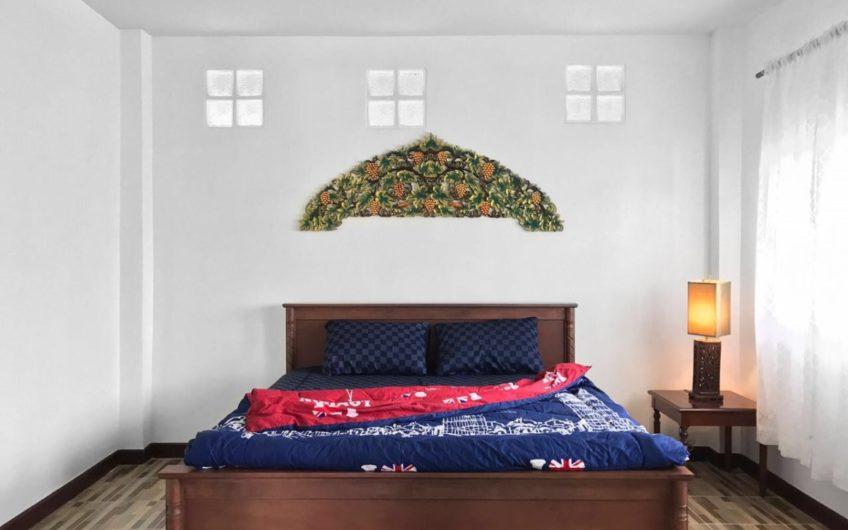 Thailand, Villa, Phuket, «Mountain» Price 57$ p.d.