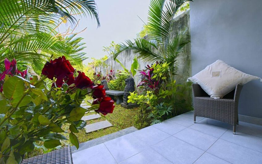 8BR Hidden Oasis Villa Complex М-5, Indonesia, Bali, Seminyak, 8 bedrooms