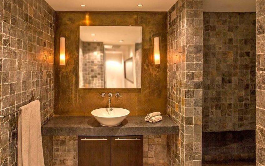 Thailand, Samui, 4- bedroom luxury villa 1300$ per night